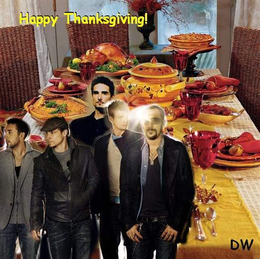 stories/2114/images/thanksgiving02bsb.jpg